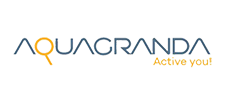 partner aquagranda