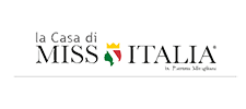 massaggiatori ufficiali casa miss italia