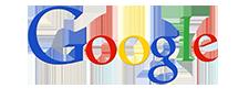 partner tao google