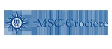 partner msc crociere