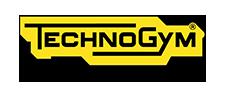 partner technogym