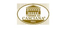 partner terme casciana