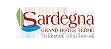 partner grand hotel terme sardegna